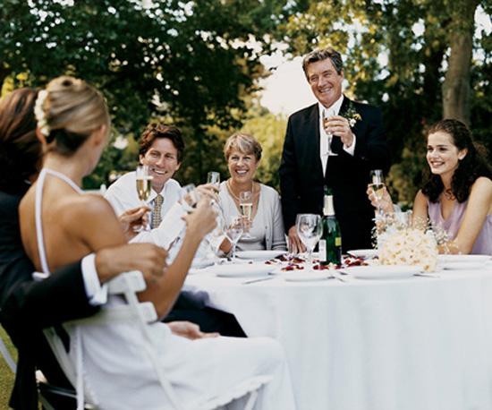 increase guests' comfort