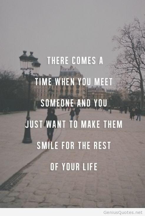 cute wedding quotes