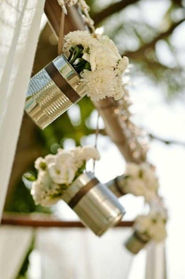 diy-wedding-ideas-11