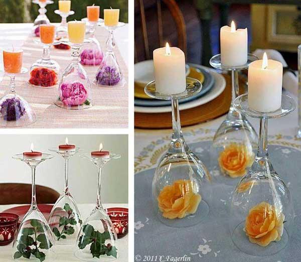diy-wedding-ideas-14