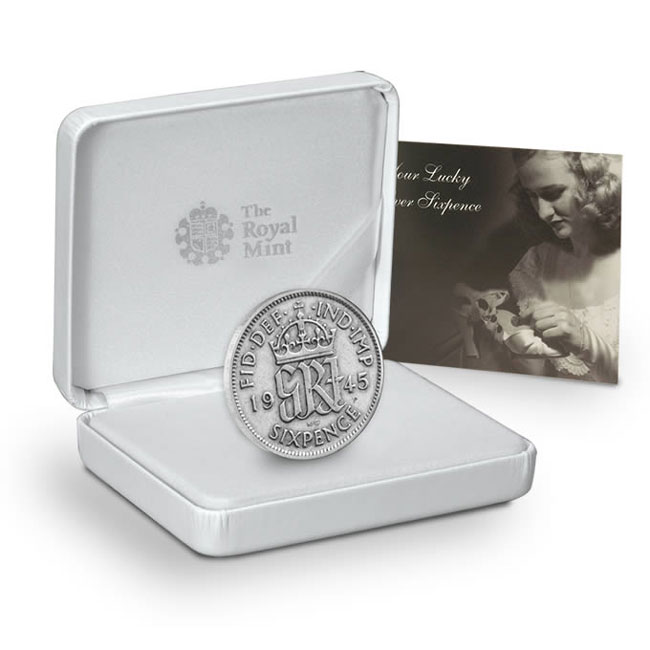 lucky-wedding-traditions-from-around-the-world-coins
