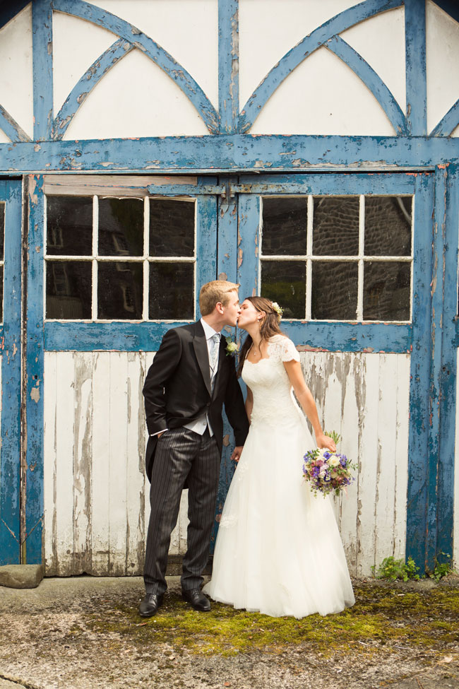 lucky-wedding-traditions-from-around-the-world-lilyandfrank.co_.uk_