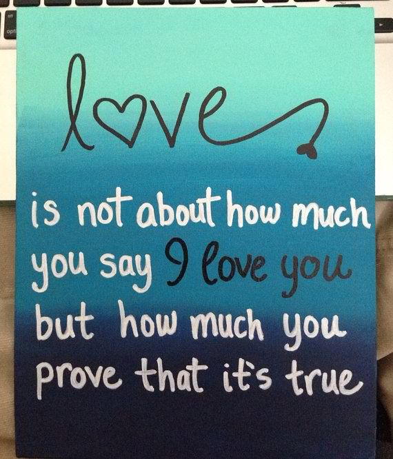 quotes quote true bride sayings soon canvas short toast say valentines week happy much valentine wife husband funny ombre prove