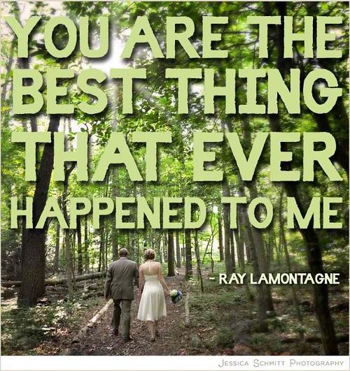 wedding quotations