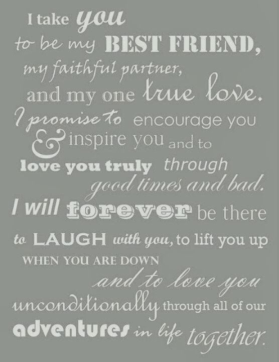 wedding wishes quotes