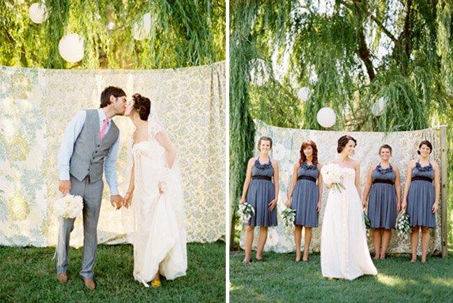 backyard photobooth bestbride101