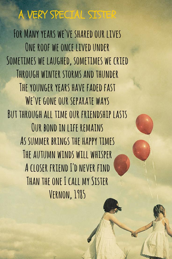 poem for sister bestbride101