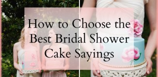 wedding cake messages funny 10 great bridal shower cake sayings from sweet to 23246