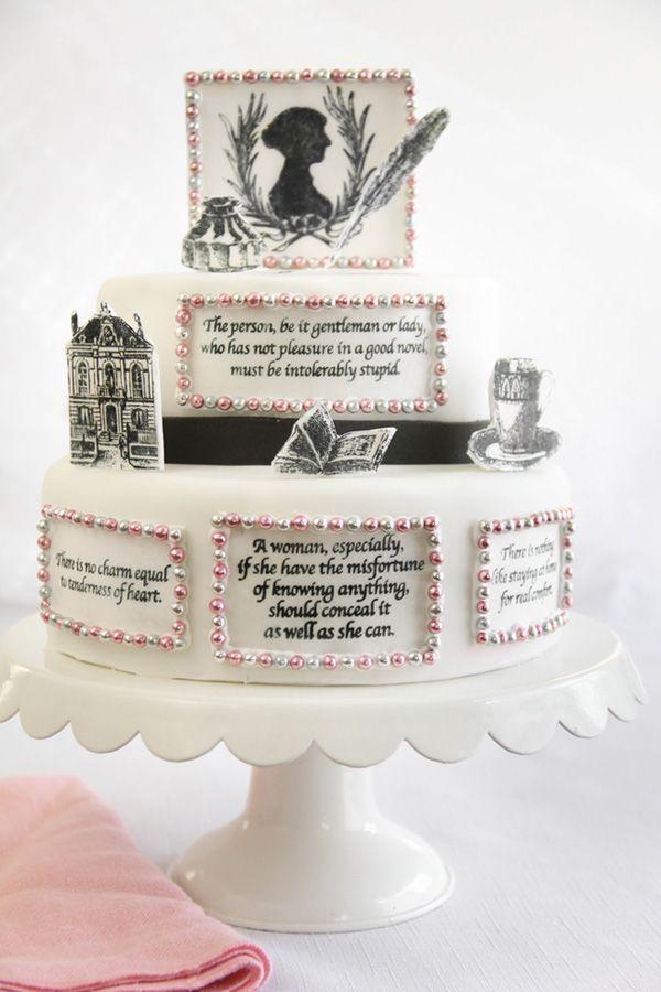 Best Bridal Shower Cake Sayings