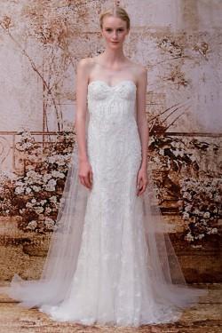 Fall Winter Bridal