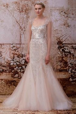 Bridal Fall Dresses