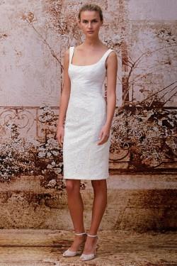 Lhuillier Fall Dresses