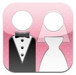 Wedding Planning Complete